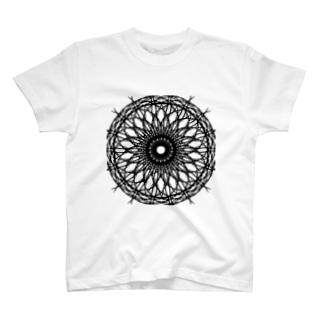 MAX of Life T-shirts
