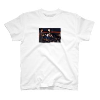 原点T T-shirts