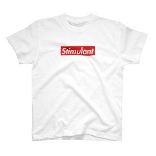 めすらぶ T-shirts