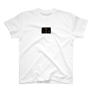 iphone6ケース T-shirts