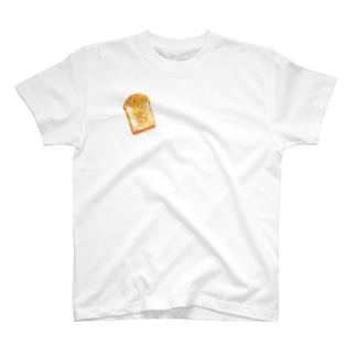 T / トースト T-shirts