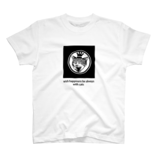 だいちゃん T-shirts