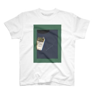 hi-lite T-shirts