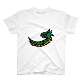 madora T-shirts