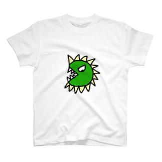 toge-n T-shirts