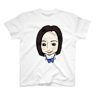 きいオリジナルTシャツ T-shirts
