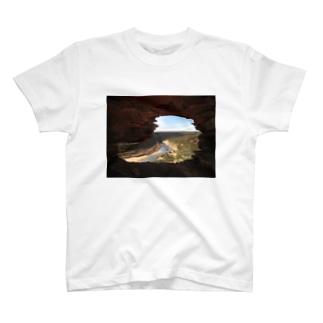 The World Trip ~オーストラリア~ T-shirts