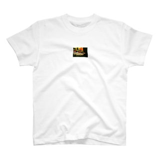 大阪のスーパー T-shirts