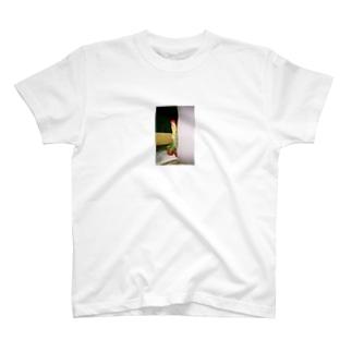 フィリピンのマクドナルド T-shirts