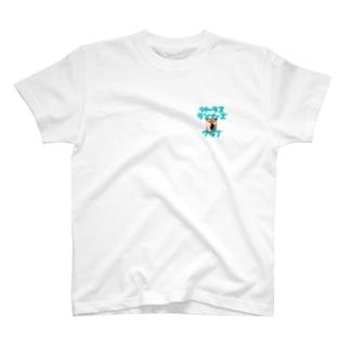 シトラスランナーズクラブ T-shirts