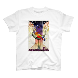 Other Worldly T-shirts