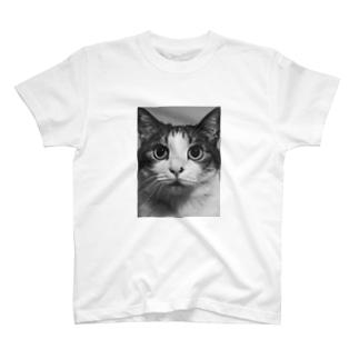 ゆべし2 T-shirts