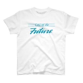 中区みなとみらい T-shirts