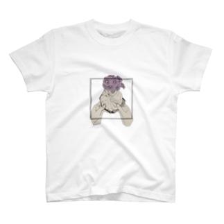 少年時代の希望 T-shirts
