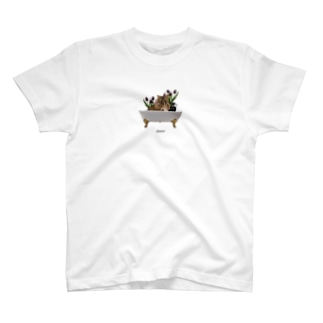 tunaTシャツ T-shirts