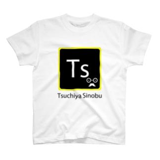 「APP Ts」Tシャツ T-shirts
