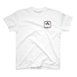 シリウスビア T-shirts