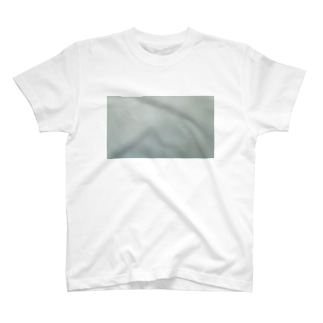 Cloudy Day T-shirts