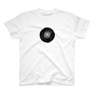 神羅万象 Universe stardust T-shirts