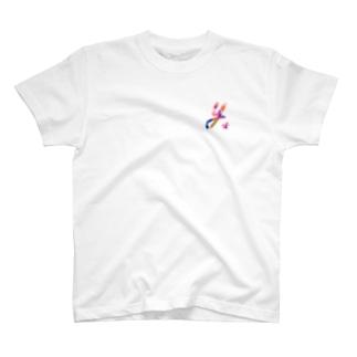 YOKOHAMA* T-shirts