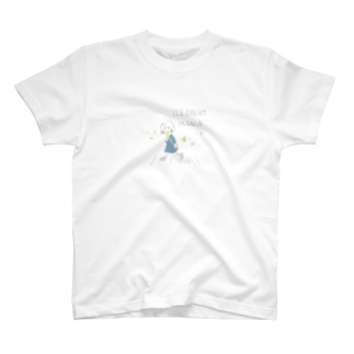 アビーロードフェアリー T-shirts