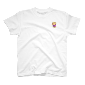 パーカーベア T-shirts