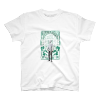 POPOT T-shirts