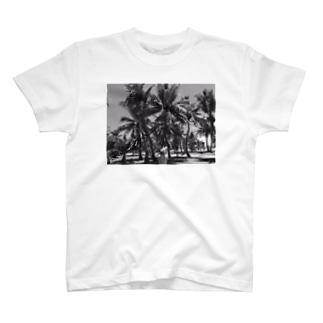 #LOVE オレ。 T-shirts