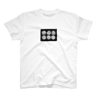 Machatro T-shirts