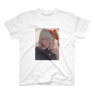 佐藤をすこれ T-shirts