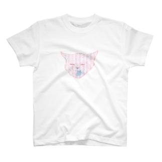 だみー T-shirts