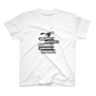 ぶくてぃ T-shirts