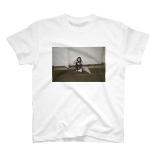 コロナ生活 T-shirts