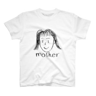 わのかっちゃ T-shirts
