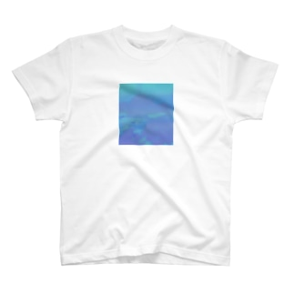 Kaoruの04:33 AM T-shirts