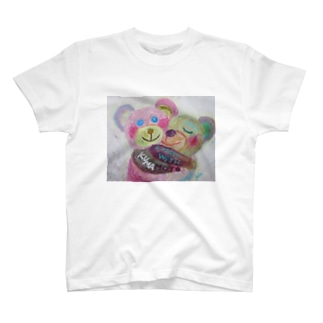 #prayforkumamoto T-shirts