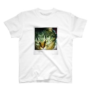 メイ_そのいち T-shirts