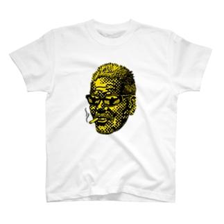 funky jiji T-shirts