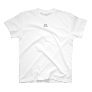 LITTLE JOY T-shirts