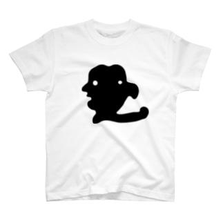 フュージョン2 T-shirts