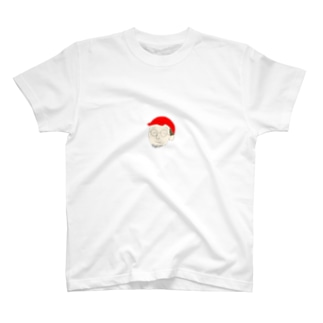 ときぶティックTシャツ T-shirts