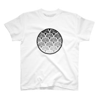 KOTOBUKIYAYA公式 T-Shirt