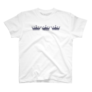 SAN-KAN-O T-shirts