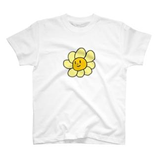 ZENZERON057(夏はな) T-shirts