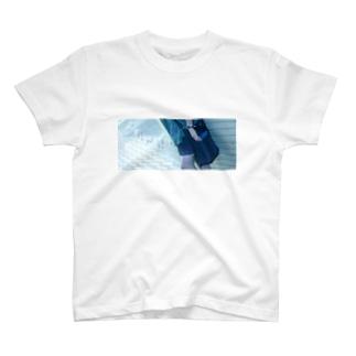 ごめんね。 T-shirts