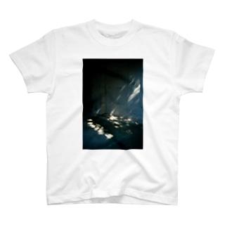 2020/0611/0136 T-shirts