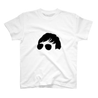 ぼんじゅうるグッズ T-shirts