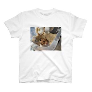 おこげ T-Shirt