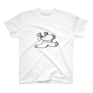 Keng-poo T-shirts