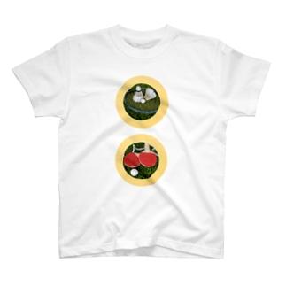 スポーツ T-shirts